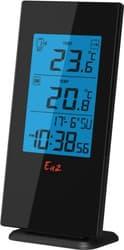 Термометр Метеостанция Ea2 BL501