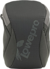 Чехол Lowepro Dashpoint 20 Grey