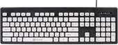 Клавиатура Oklick 580M
