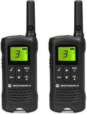 Портативная радиостанция Motorola TLKR T61