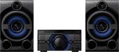Мини-система Sony MHC-M40D