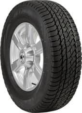 Автомобильные шины Viatti Bosco S/T V-526 215/70R16 100T