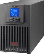 Источник бесперебойного питания APC Smart-UPS RC 1000 ВА