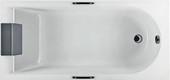 Ванна Kolo Mirra 140×70