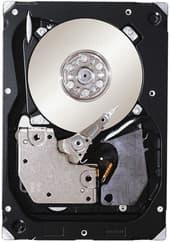 Жесткий диск Seagate Cheetah 15K.7 SAS 300GB (ST3300657SS)