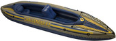 Байдарка Intex 68306 Challenger K2 Kayak