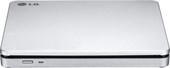 DVD привод Оптический накопитель LG GP70NS50