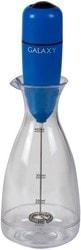 Ручной вспениватель молока Galaxy GL0790