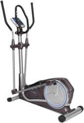 Эллиптический тренажер Oxygen Fitness Columbia EXT