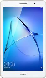 Планшет MediaPad T3 8 16GB LTE (золотистый) [KOB-L09]