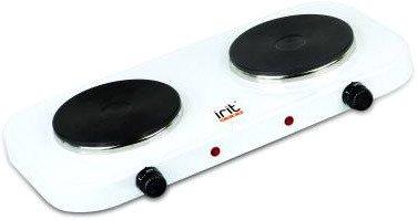 Настольная плита IRIT IR-8008