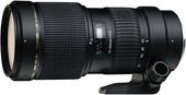 Объектив Tamron SP AF70-200mm F/2.8 Di LD (IF) MACRO Nikon F