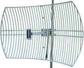 Антенна для беспроводной связи D-Link ANT24-2100