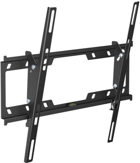 Кронштейн Holder LCD-T4624 (черный)