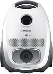 Пылесос Samsung VC24FHNJGWQ/EV