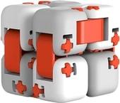 Фиджет куб Xiaomi Mi Fidget Cube