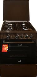 Кухонная плита CEZARIS ПГ 3100-02 К
