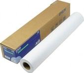 Фотобумага Epson Standard Proofing Paper 432 мм x 50 м C13S045007