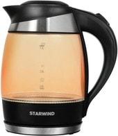 Электрочайник StarWind SKG2212