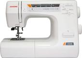 Электронная швейная машина Швейная машина Janome 7524E