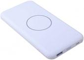 Портативное зарядное устройство Mango MQ-10000W