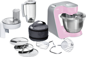 Кухонная машина Кухонный комбайн Bosch MUM58K20