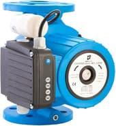 Насос IMP Pumps GHNMbasic 40 — 120F (979522830)