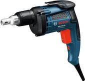 Шуруповерт Bosch GSR 6-60 TE Professional [0601445200]