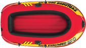 Гребная лодка Intex Explorer Pro 200 (Intex-58357)