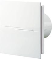 Осевой вентилятор Vents 100 Квайт Стайл