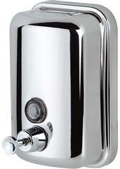 Дозатор для жидкого мыла Ksitex SD 2628-500