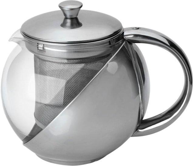 Заварочный чайник Mallony Menta-500
