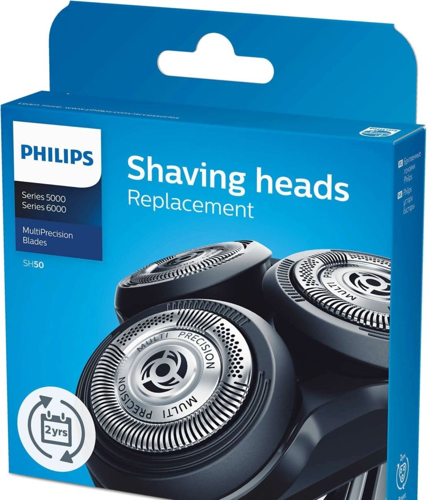 Бритвенная головка Philips SH50/50