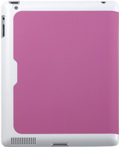 Чехол для планшета Cooler Master The new WAKE UP FOLIO Pink (C-IP3F-SCWU-NW)