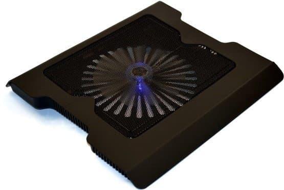 Подставка для ноутбука KS-IS Mammer [KS-176]