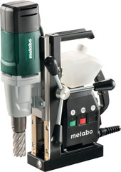 Станок Metabo MAG 32 (600635500)