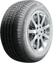 Автомобильные шины Tigar SUV Summer 235/60R16 100H