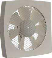 Осевой вентилятор CATA LHV 225