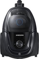 Пылесос Samsung VC18M3160VG/EV