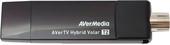 Гибридный тюнер AverMedia AVerTV Hybrid Volar T2