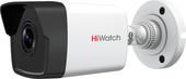 IP-камера HiWatch DS-I200 (4 мм)