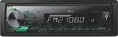 USB-магнитола ACV AVS-811GD