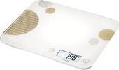 Кухонные весы Beurer KS48 Cream