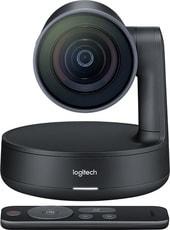 Web камера Logitech Rally