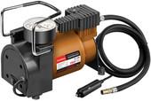 Автомобильный компрессор StarWind CC-220