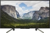 Телевизор Sony KDL-50WF665