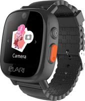 Умные часы Elari FixiTime 3 (черный)