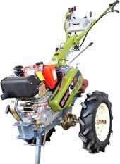 Мотоблок Zigzag KDT 910 LE (09910024)