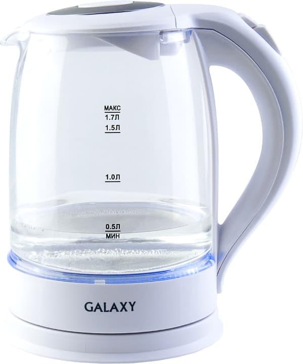 Чайник Galaxy GL0553