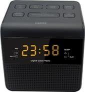 Радиочасы Harper HRCB-7750